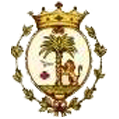 Logo Comune di Varzi